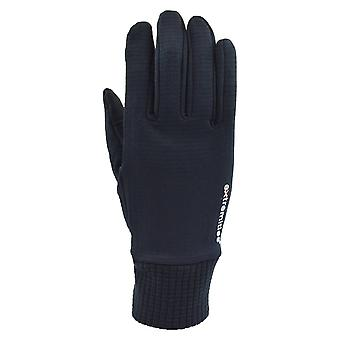 Extremities Flux Liner Glove - Black