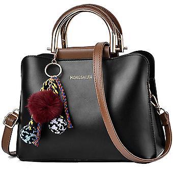 السيدات رسول حقيبة الكتف