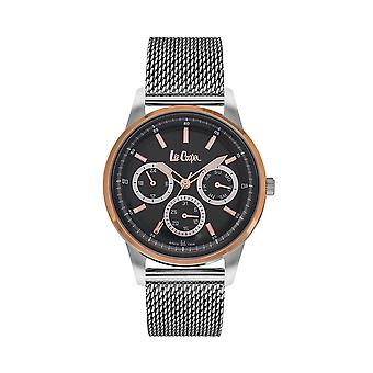 Lee Cooper LC06670.550 Men's Watch