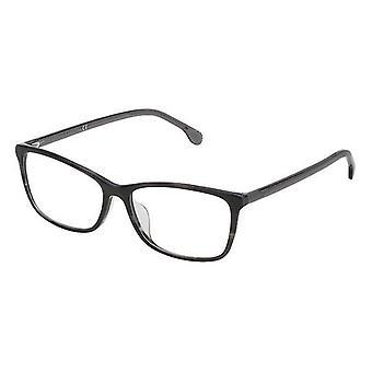 Glasögonram för damer Lozza VL41685301EX (ø 53 mm)