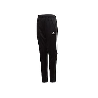 Adidas JR Condivo 20 EA2479 football all year boy trousers