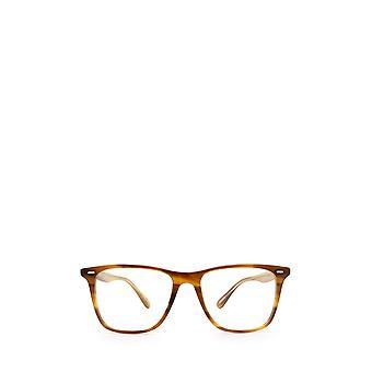Oliver Peoples OV5437U raintree unisex glasögon