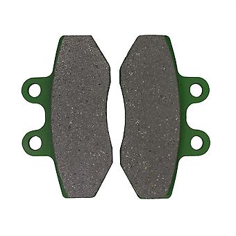 Armstrong GG Range Road Front Brake Pads - #230157