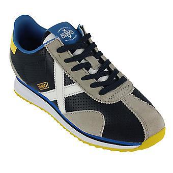 Munich sapporo 111 - men's footwear