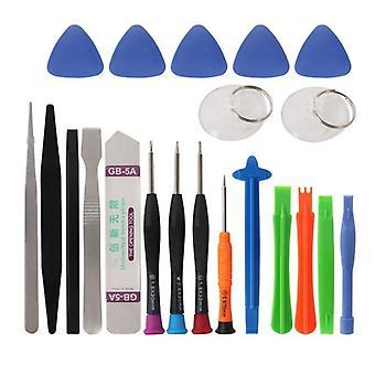 Mobile Phone Repair Tools Kit