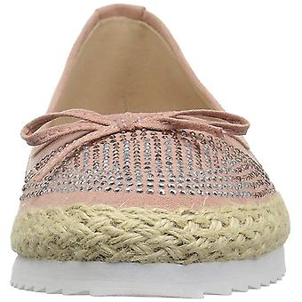 Callisto Women's Pringle Sneaker