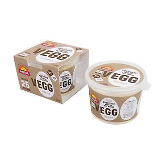 Vegg (Egg Vegetable Substitute) 250 g