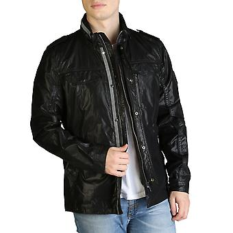 Yes zee men's jackets - j502ng00