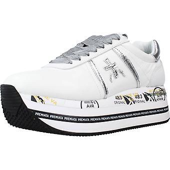 Premiata Sport / Beth Shoes 4517 Cor 4517