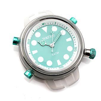 Ladies'Watch Watx & Colors RWA5040 (Ø 43 mm)