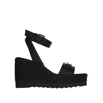 Kendall + Kylie Women's Prismatic Wedges