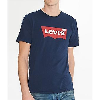 Levi'S Levis Tshirt 177830139 universal ganzjährig Männer T-shirt