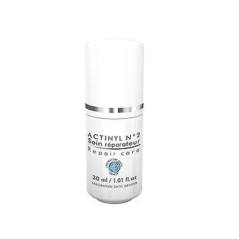 Physiodermie Actinyl #2 riparazione 30ml