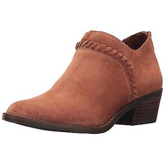Lucky Brand Women's Fawnn Fashion Boot