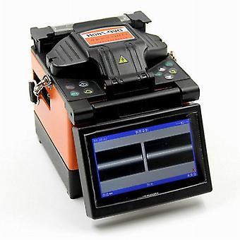 Dvp760h Ftth Arc Multiple Optical Fiber Splicing Machine
