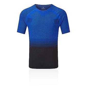 Ronhill Tech Marathon T-Shirt - SS21