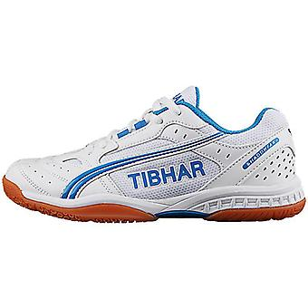 Tibhar Classic Style  Square Tennis Shoes