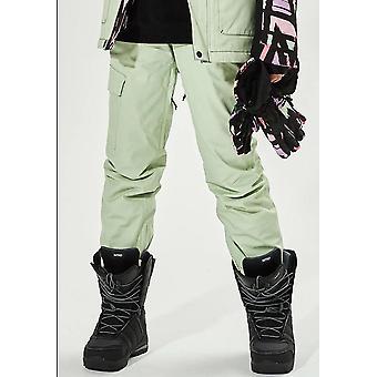 Snowboard Ski Coat Nohavice a bundy