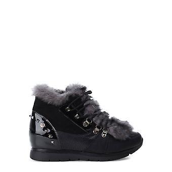 Xti - 48288 - calzado mujer