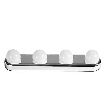 LED sugekop punch-fri bærbar fylde lys
