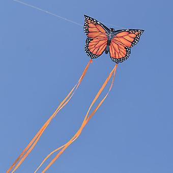 Butterfly Kite, Outdoor Sports Kite