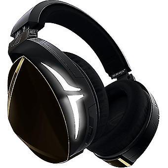 ASUS ROG Strix Fusion 500 Binaural Head-band Casque noir