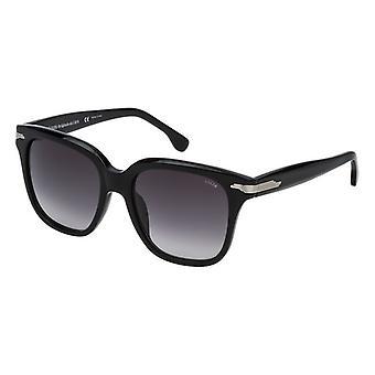 Solglasögon för damer Lozza SL4131M540BLK (ø 54 mm)