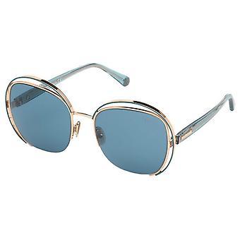 Ladies'Sunglasses Roberto Cavalli RC1119-5733V (ø 57 mm)