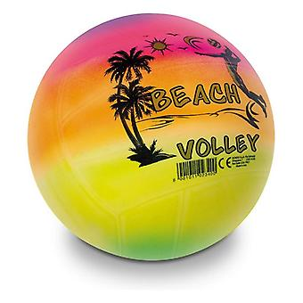 Ball Unice Toys Volley Beach (220 m)