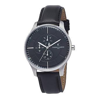 Pierre Cardin La Gloire Nouvelle PC902731F109 Men's Watch