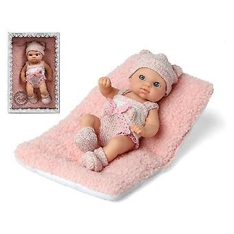 Vauvanukke Niin ihana (25 x 16 cm)