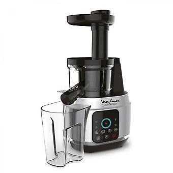 Juice & Clean Juice Extractor
