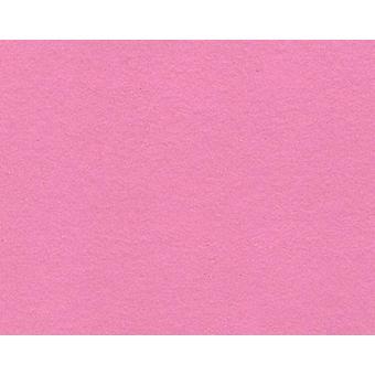 SISTE FÅ - A3 Rose Rosa Støping Modellering Felt ark for håndverk