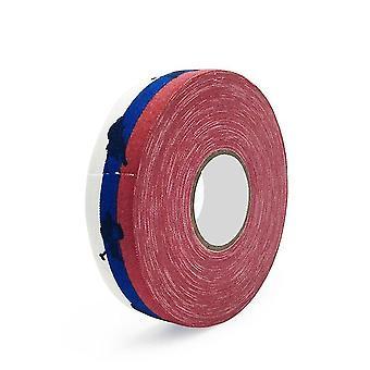ノンスリップスポーツテープ - アイスホッケーバーバドミントンハンドル&自転車グリップハンドルバー