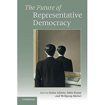 Fremtiden for representativt demokrati