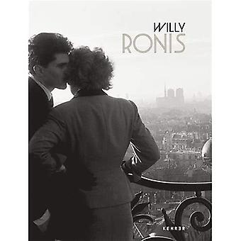 Gautrand, J: Willy Ronis