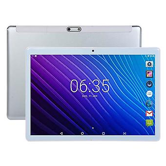 S10 10.1 Ultra-clear Screen Tablet 4ram64rom Dual Card Dual Standby