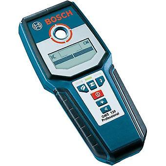 Bosch GMS 120 Professional Multi Detector