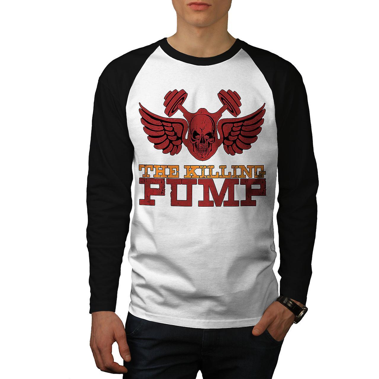 Min idrett! T skjorte for menn | Spreadshirt