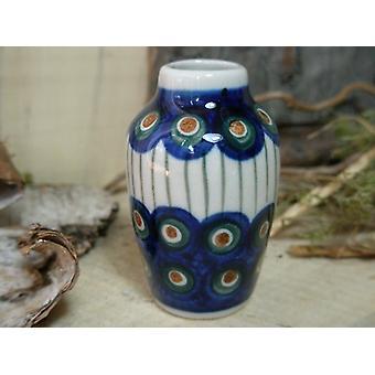 Vase, miniature, tradition 10 & 13, Bunzlauer pottery - BSN 6914