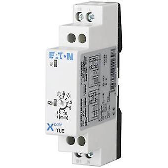 Eaton 101064 TDR DIN ferroviário 230 V AC