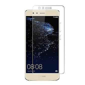 Huawei P10 Lite screen protector 9 H lamineret glas tank beskyttelse glas, hærdet glas