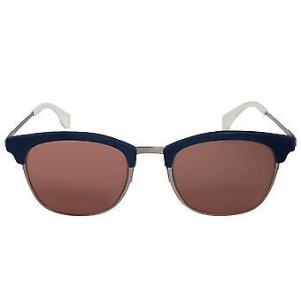 فيندي سكوير النظارات الشمسية FF0228S J2B 4S 50