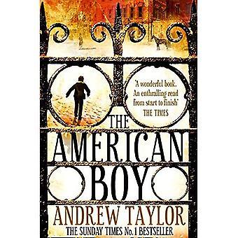 Die American Boy