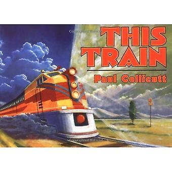 Dieser Zug