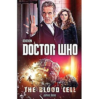 De bloedcel (Doctor Who)