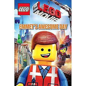 Emmets Awesome dag (LEGO filmen)