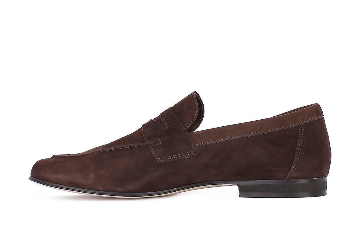 Soldini  amalfi moro scarpe Gvv3cF