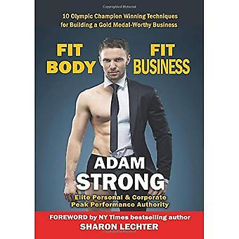Fit Body - Fit Business