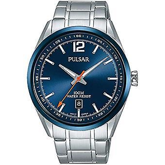 Mäns Watch-Pulsar-PS9515X1